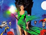 Selena (Lure of the Temptress)