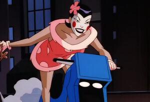 BatmanBeyondDottieA