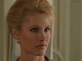 Elizabeth Rukeyser (Relic Hunter)