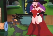 Eek Witch 4