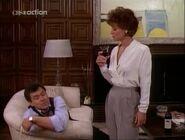 Jake And The Fatman S01E22 Rhapsody İn Blue 041
