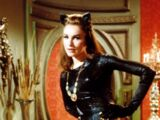 Catwoman (Batman)