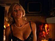 Linda Dupree seduction
