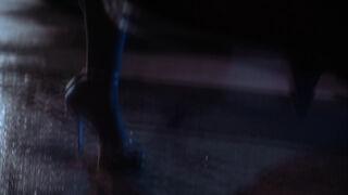 Maxima (played by Charlotte Sullivan) Smallville Instinct 108
