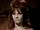 Valeria (Las Vampiras)