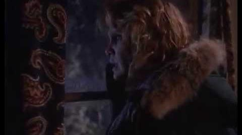 Tales from the crypt S01E02 And All Through The House FULL