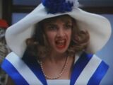Mildred Korman (Tales from the Crypt)