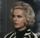 Tracy Richards (The Beverly Hillbillies)