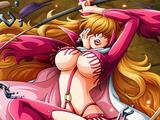 Sadi (One Piece)