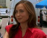 Christine Hill (Dexter)