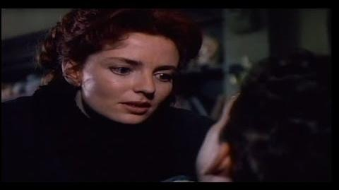 Friday the 13th The Series S.1 Ep.20 HD The Quilt of Hathor The Awakening GREEK SUBS
