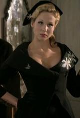 Regan (Cinderella)