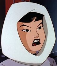 Ice-maiden-3-the-new-batman-adventures-37.4