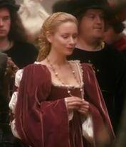 Marguerite pinkvelvet01-1