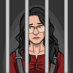 Joy Schneider arrest