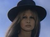 Lady Susan Walker (Black Snake)