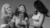 Sue-bernard-haji-and-lori-williams-in-faster-pussycat-kill-kill-1965-large-picture