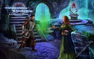 Enchanted-kingdom-a-strangers-venom-collectors-edition-14