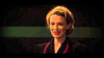 Agent Carter Season 1 Final Fight Scene Part 3