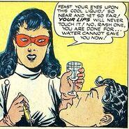 Spider Woman 17
