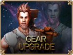 Gear_Upgrades
