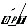 Old Channel One logo 1