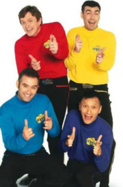 243px-The Wiggles