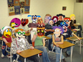 120px-Drew pickles and the barney bunch in a classroom by randomstuf