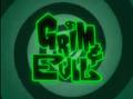 Grim & Evil.png