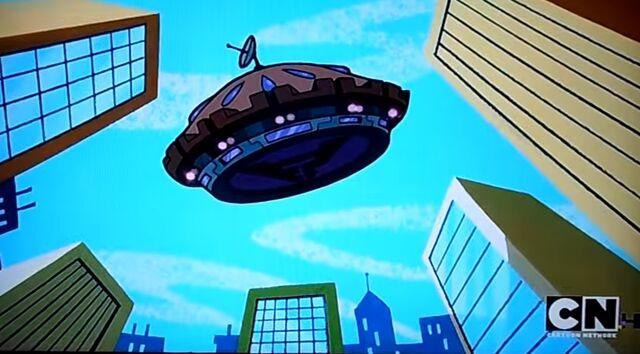 File:Pie airship.jpg