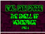 The Smell of Vengeance