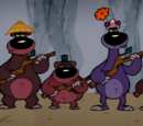 Bear Army