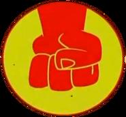 Underfist Logo
