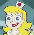 Pretty Nurse.png