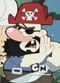 Advice Giving Pirate.png