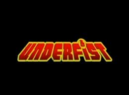 Underfist Title