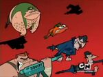 Evil-Con-Carne-Season-1-Episode-9a-Ultimate-Evil