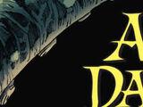 Army of Darkness/Reanimator (2013 Comic)