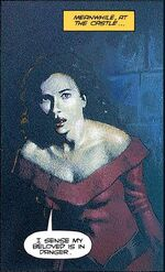 Sheila1992Comic