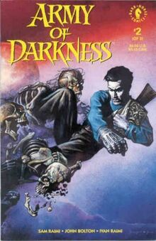43239-6977-49420-1-army-of-darkness