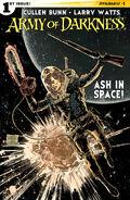 AshInSpaceHQ