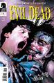 EvilDead2008-3.jpg