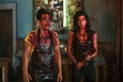 Ash-vs-evil-dead-season-2-pablo-kelly