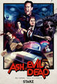Ash-vs-evil-dead-season2.jpg