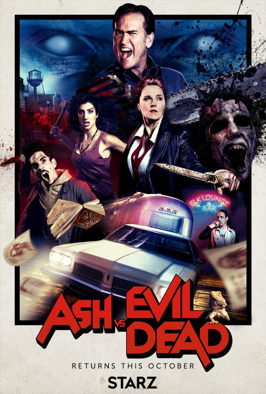 ash vs evil dead s02e10