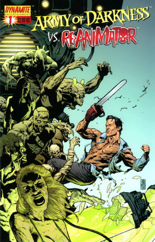 File:Army of Darkness Vs Re-Animator.png