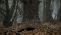 Demonic Tree (1).png