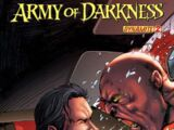 Army of Darkness Volume 3