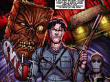 Ash Williams (Earth-818793)