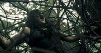Posesion-infernal-evil-dead-2013-4